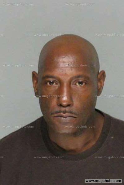 Maryland Arrest Records Mugshots Carlton Durrell Maryland Mugshot Carlton Durrell Maryland Arrest Augusta Richmond