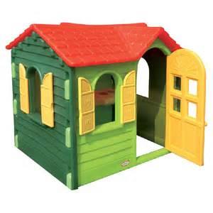 cabanes pour enfants comparez les prix pour