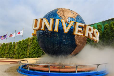 universal studio open on new year universal studios japan s new nintendo section aims to