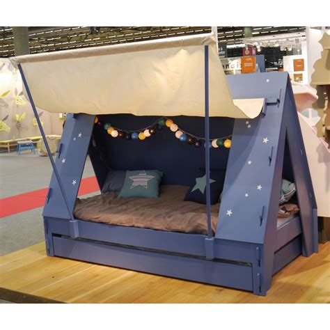 bed tent for toddler bed kids tent cabin bed luxury kids beds cuckooland