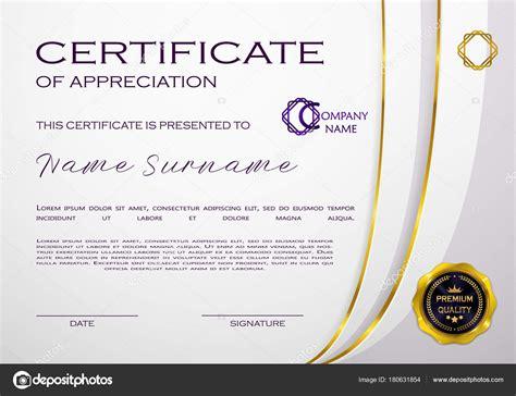 qualification certificate template certificate of qualification template image collections