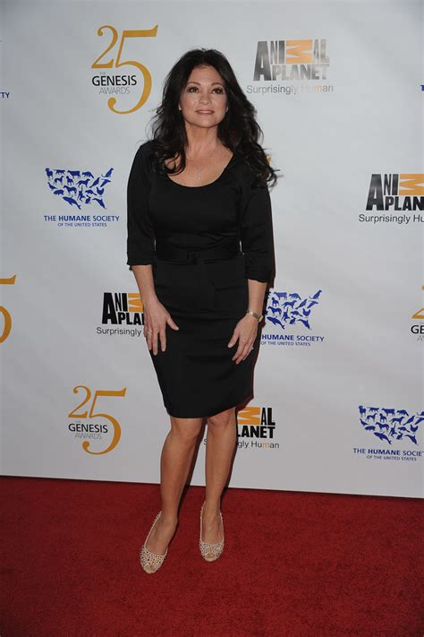 Dress Valerie valerie bertinelli pumps valerie bertinelli shoes looks