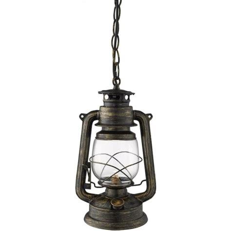 small lantern pendant light searchlight lighting hurricane small single light lantern