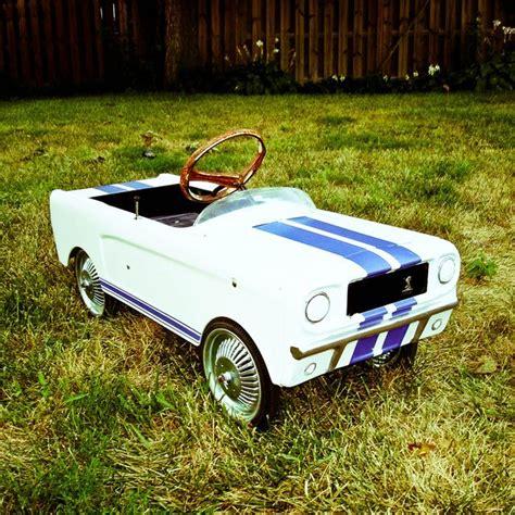 deco pedal cars 1721 besten pedal cars bilder auf tretautos autos und antikes spielzeug