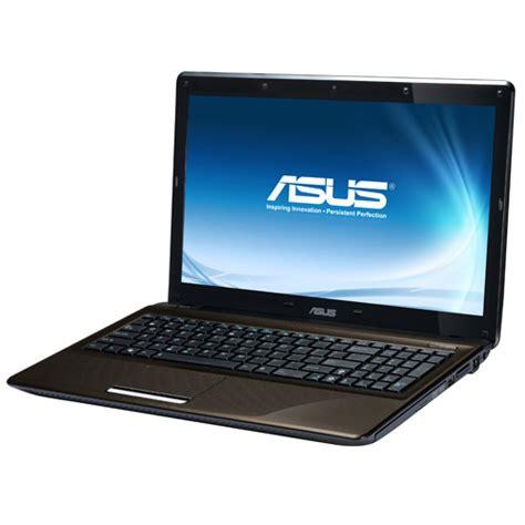 Laptop Asus May Cu vreau reducere