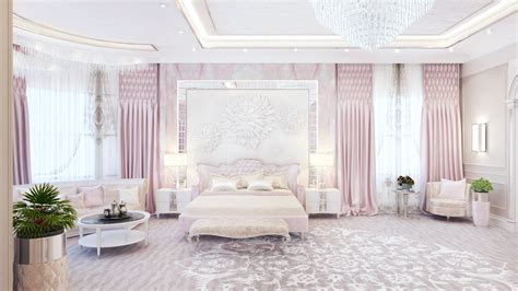 bedroom interior design dubai bedroom interior design in dubai by luxury antonovich design