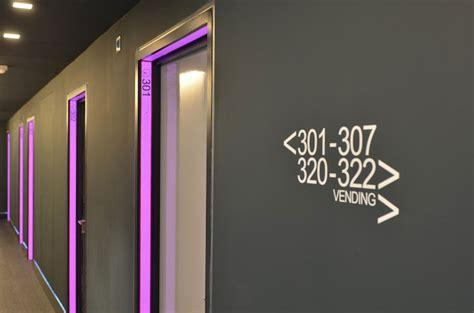 home design quarter contact number home design quarter contact number bloc hotel polystyrene