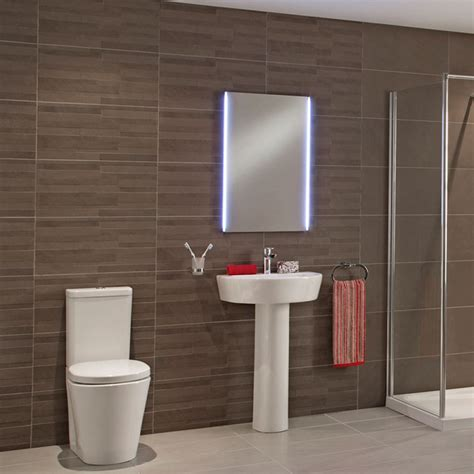bathroom tiles brick effect brick effect bathroom tiles tile design ideas