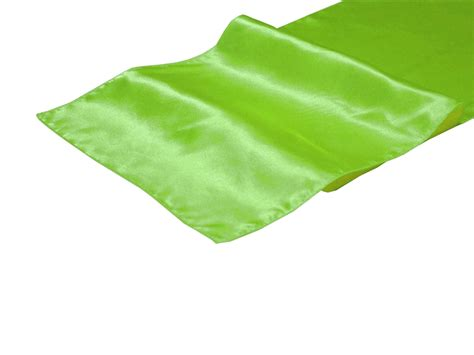 lime green table runner table runner 289 table runner lime green