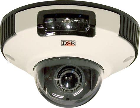 ip esterno motorizzata telecamera wireless da esterno motorizzata