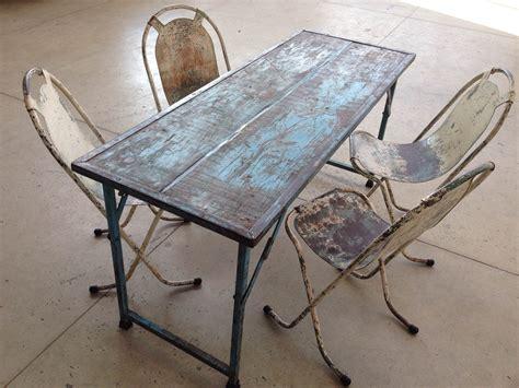 tavoli pieghevoli in legno tavolo pieghevole in legno neoretr 242