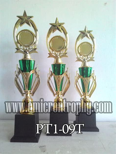 Trophy Piala Figur Bintang Delapan Tatakan Bulat jual piala jakarta barat omicron trophy