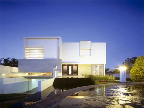 philippine architectural designs houses modern house architecture design modern bungalow house designs philippines design