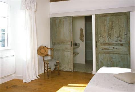 Sliding Barn Doors For Bedroom Sliding Barn Doors In The Bedroom For The Home