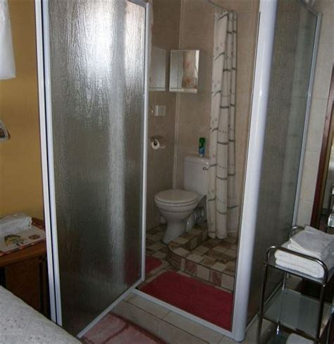 orlando bed and breakfast dakalo bed and breakfast orlando west accommodation and hotel reviews
