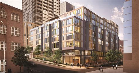 denver real estate company plans big mixed use development seattle djc com local business news and data real estate
