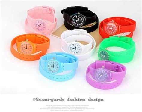 Jam Tangan Korea dagang on quot jam tangan lilit korea po korea murmer only 50rb guys cp