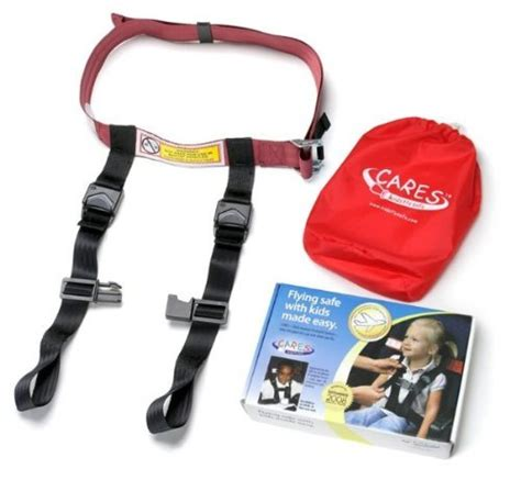 approved belt positioning booster seat system safety 1st boostapak belt positioning booster