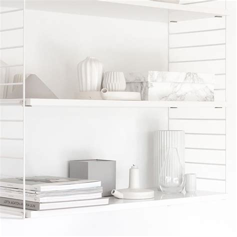 decordots string shelving decordots 2015 august