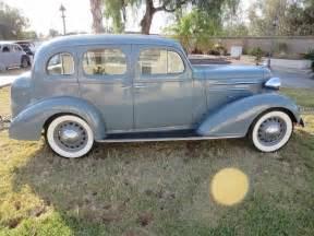 1936 chevy master deluxe 4 door for sale photos