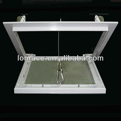 ceiling l cover ceiling l cover decorative ceiling access manhole cover