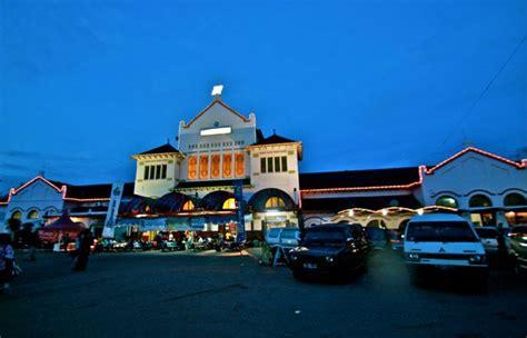 Qnc Jelly Gamat Di Cirebon agen qnc jelly gamat cirebon