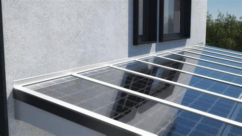 veranda zonnepanelen advisol zonnepanelen limburg nieuw zonnepanelen