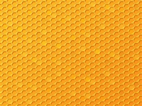graphic pattern texture honeycomb texture