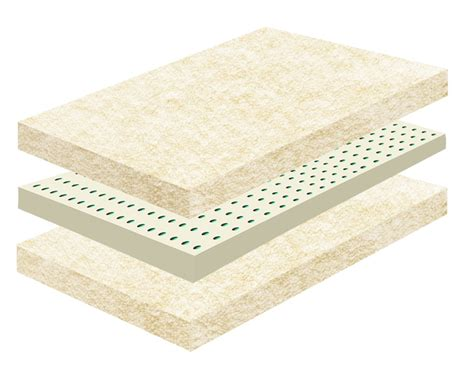 madison park essentials frisco microfiber sofa bed mattress pad sofa sleeper mattress madison park essentials frisco
