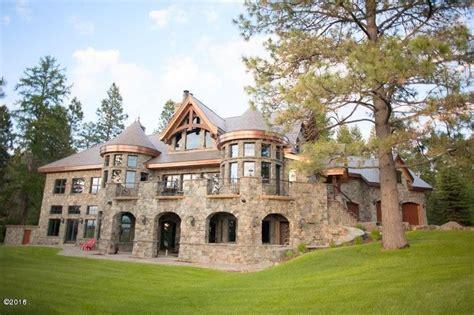 houses for sale in montana 205 bachelor grade kalispell mt 59901 home for sale real estate realtor com 174