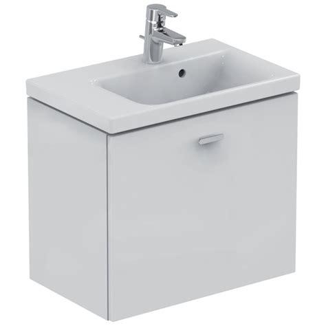 Plan Vasque 6742 by Product Details E0314 Version Gauche Ideal Standard