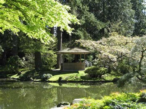 Ubc Botanical Garden And Nitobe Memorial Garden Tj Online Ubc Botanical Gardens