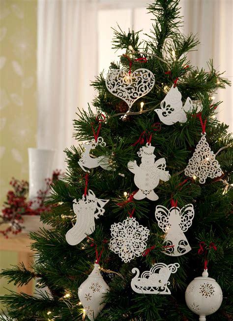 belleek christmas tree ornament blarney
