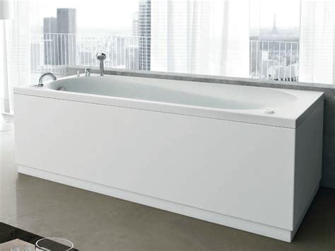 rechteckige badewanne whirlpool badewanne by hafro