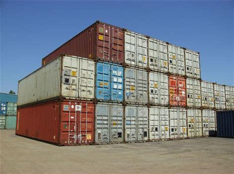 Big Home Plans conteneur maritime acheter en chine
