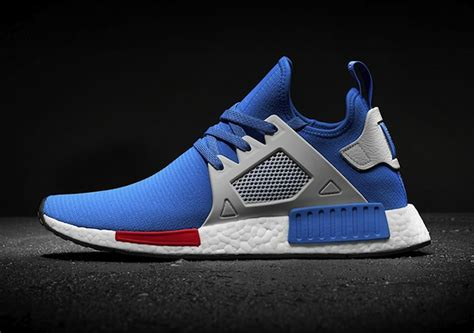 Adidas Nmd Xr1 Boost Footlocker Europe Exclusive Pack adidas nmd xr1 footlocker eu exclusive where to buy