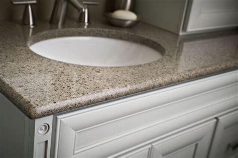 bullnose countertop edge kitchen countertops edge types