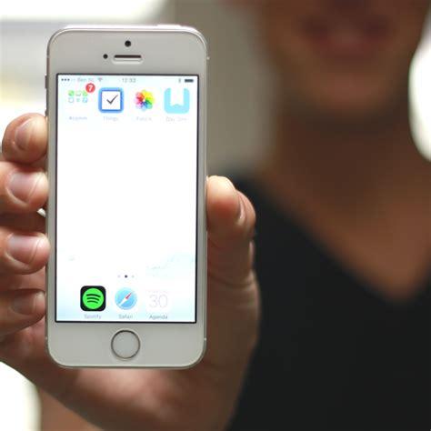 Smart Phone Detox by Smartphone Detox 6 Tips Voor Minder Afleiding En Meer