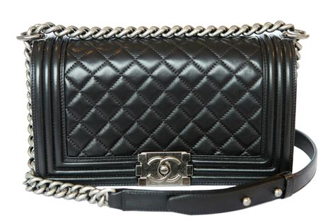 Chanel Boy Bag hire a chanel boy bag from elite couture