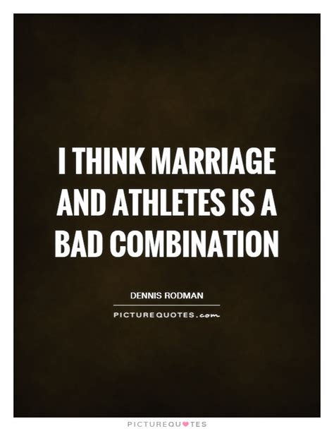 athlete quotes athletes quotes pictures images page 5