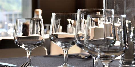 bicchieri ristorante ristorante zazys gnam