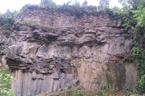 lade a lava ruta de les 3 colades de lava web oficial de turisme