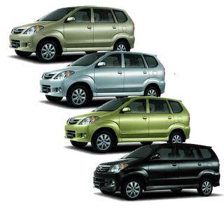 Lu Utama Mobil Avanza rental mobil bulanan avanza yogyakarta 0888 0617 4461
