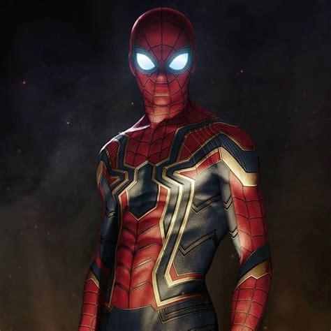 Captain America Civil War Imax Poster Iphone All Semua Hp m 225 s de 25 ideas incre 237 bles sobre new en