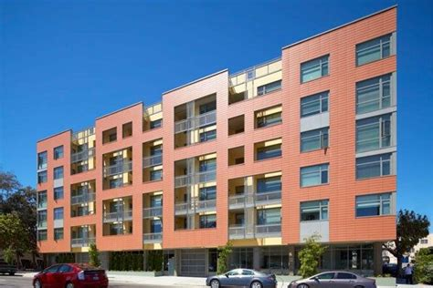 new low income apartment buildings in 32 best images about senior housing on retirement senior living communities and