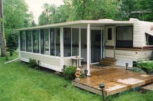 sunrooms canada grand vista sunroom for your trailer