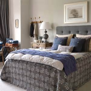 Ideas For Decorating Bedrooms Winter Room Envy
