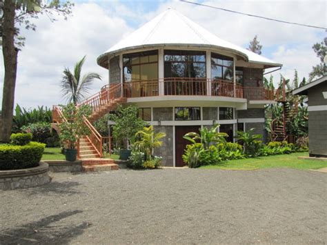 Tumaini Cottage by At Tumaini Cottage Bed And Breakfast Arusha Picture Of