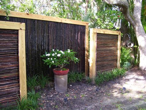 Garden Privacy Ideas Pinterest Garden Privacy Ideas Photograph Privacy Screens