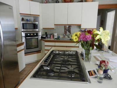 Refinishing Formica Kitchen Cabinets Pinterest The World S Catalog Of Ideas